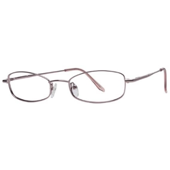 Parade 1517 Eyeglasses